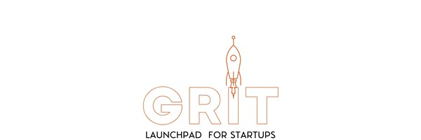 GRIT Launchpad